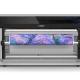 Colorado 1630 roll-to-roll UVgel printer