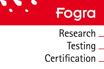 Fogra Logo